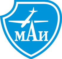 cropped-emblema_mai.png